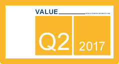 VALUE Newsletter Q2 2017 (06/2017) (PDF 0,3 MB)