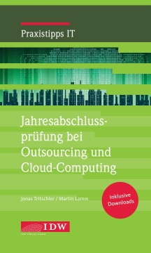 IDW_Buch_Lamm_JAP_Outsourcing